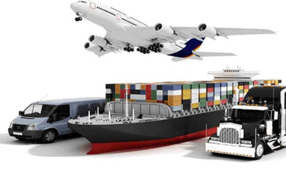 5 Tips on Sending Couriers Internationally