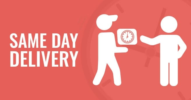 same-day-delivery-min-1