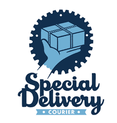special-deliveries-courier-service-250×250